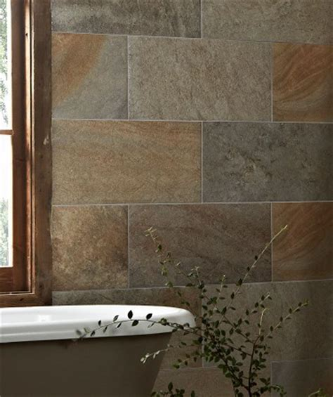 Bathroom Shower Walls Uk Bathroom Wall Tiles Topps Tiles