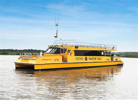 potomac boat company home potomac riverboat company