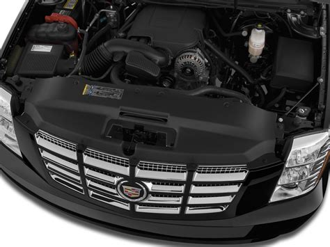 how does a cars engine work 2009 cadillac xlr v engine control 2009 cadillac escalade reviews and rating motor trend
