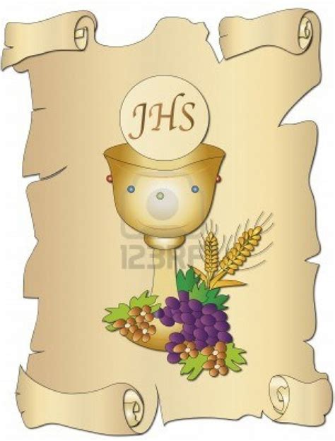 imagenes de uvas para primera comunion comuni 243 n on pinterest laminas para decoupage first holy