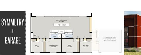 design floor plans for homes home house plans new zealand ltd