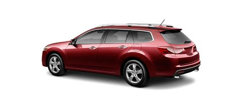 acura store acura store 2012 tsx front and rear splash guards