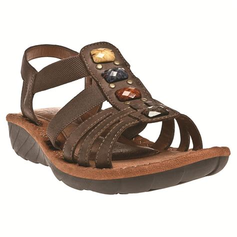 sandals that can be worn with orthotics sandals that can be worn with orthotics 28 images
