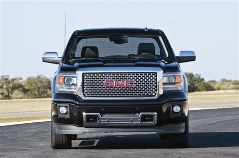 grills for gmc grills for 2015 gmc denali html autos post