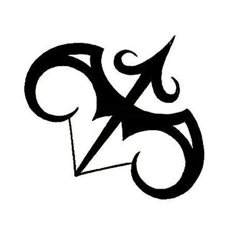 sagittarius symbol tattoo designs sagittarius images designs