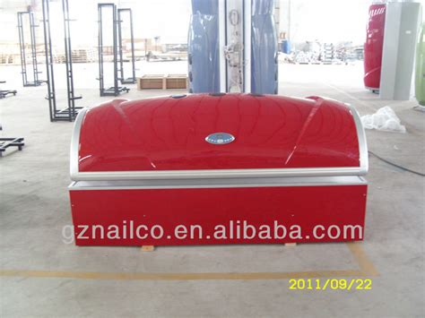 tanning bed prices 28 images tanning bed prices made in china 28 pieces uv ls solarium tanning bed