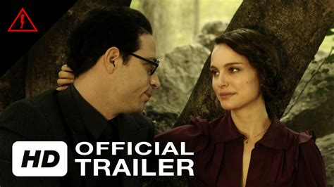 download youtube english subtitles a tale of love and darkness trailer english subtitles