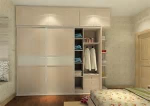 wall wardrobe design wardrobe and background wall design