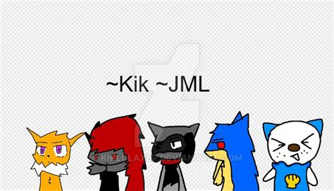 a few new ones by jelchio on deviantart a few new o c s redrawn by kiklolaxer on deviantart