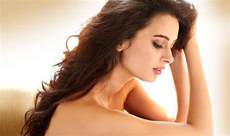 film bagus 21 semi hot who captured evelyn sharma in the nude india com