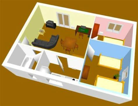 Ikea Raumplaner Badezimmer by Ikea Zimmerplaner Richten Sie Ihre Wohnung Virtuell Ein