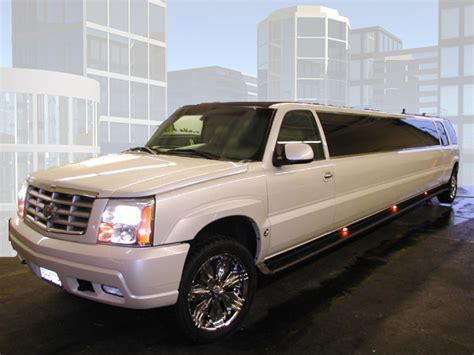 Bachelor Limo by Bachelor Limo Or Bachelor Limousine From
