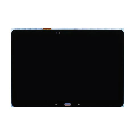 Touch Screen Samsung Note Pro P900 lcd touch screen assembly for samsung galaxy note pro 12