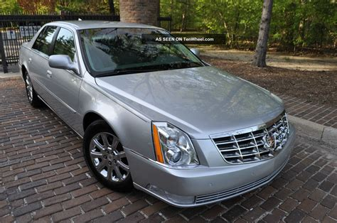 old car manuals online 2009 cadillac dts head up display service manual how to disconnect heat seat 2009 cadillac dts for sale 2009 cadillac dts