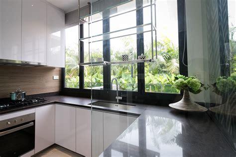 Alana S Kitchen by 99 Co S Property Review Alana Terrace
