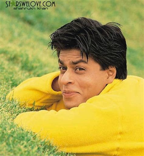 kuch kuch hota hai 30 best images about kuch kuch hota hai on