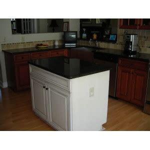 prestige kitchen cabinets prestige kitchen cabinets prestige wood and cabinetry