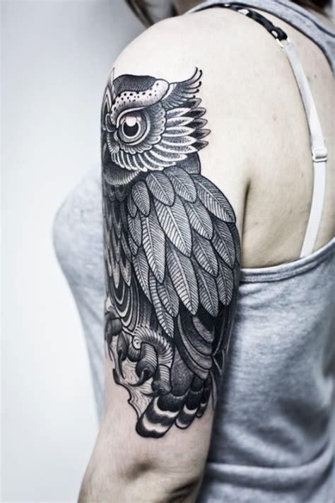 shoulder rose tattoos tumblr tattoss shoulder tattoos