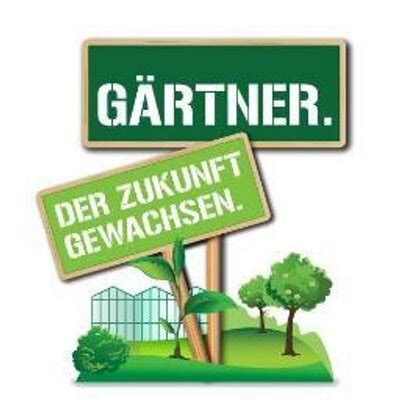 Garten Landschaftsbau Helfer Gehalt by Muster Inklusive Deckblatt Bewerbungsschreiben Und