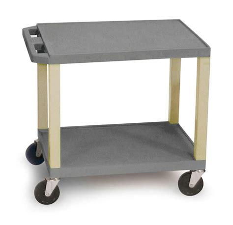 under desk printer cart 30 innovative home office furniture printer stand
