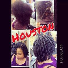 damien walter dreadlocks 1000 images about hair on pinterest locs natural hair