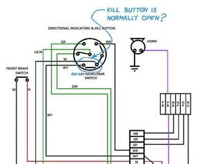 spdt wiring diagram spdt wiring diagram free