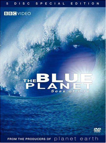 bbc blue planet seasonal seas student worksheets