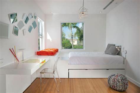 inspiring teenage bedroom ideas 14 inspirational bedroom design ideas for teenagers