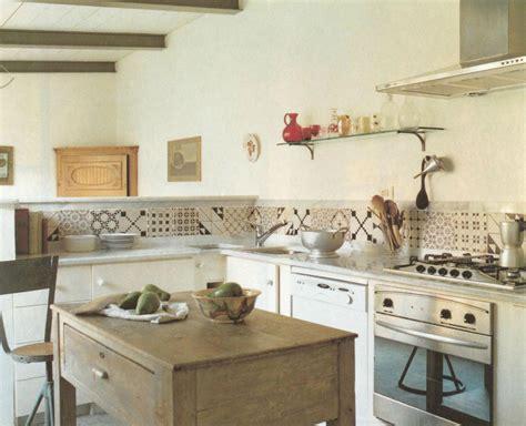 Credence Originale Pour Cuisine 2155 by Achat Credence Cuisine Ancienne Cr 233 Dences Cuisine
