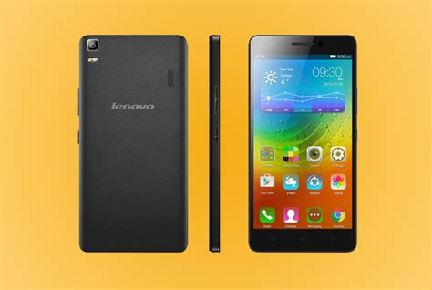 mobile themes lenovo k3 note vodafone uganda debuts the 4g lenovo k3 note here are the