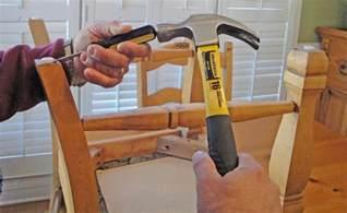 protecting hardwood floors from chairs floor protectors for chairs metal floor matttroy