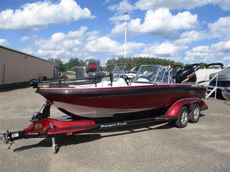ranger boats dealer mn 2002 ranger 620 vs 20 foot 2002 ranger motor boat in elk