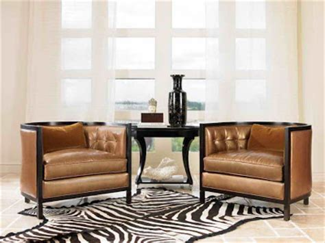 home furniture interior luxe home interiors gallery of furniture and accessories