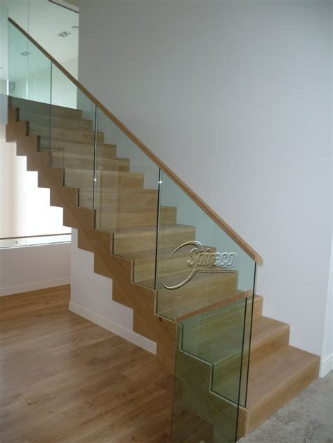 Floating Stairs Floating Stairs Spireco Spiral Stairs