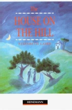the house on foster hill books the house on the hill by elizabeth laird reviews