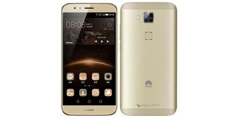 Hp Huawei G7 harga hp huawei g7 plus processor 8 64 bit segiempat