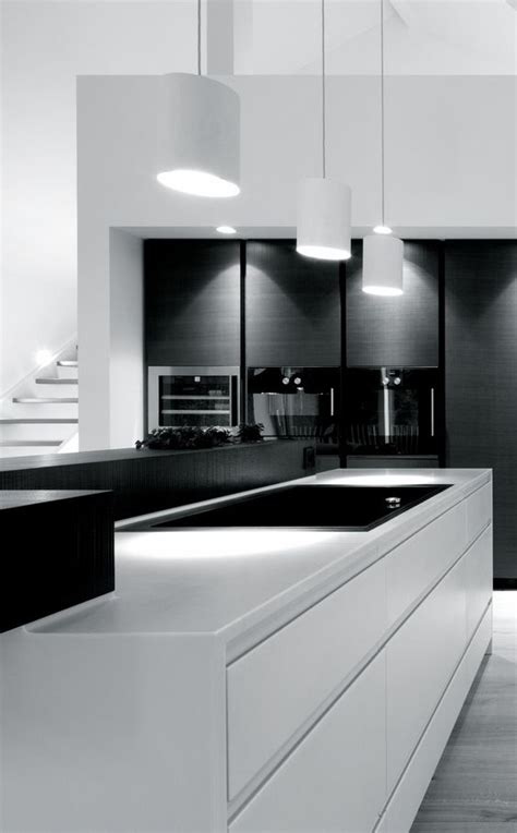 Interior Design Surfaces by Architecture Interior Design Modern Surfaces M S