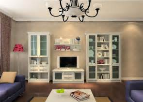 Wall Cabinets Living Room Furniture Awesome Interesting Wall Cabinet Furniture Design For Living Room