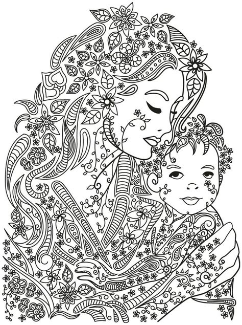52 best images about adult coloring pages on pinterest 55 best colouring books pregnancy birth etc images on