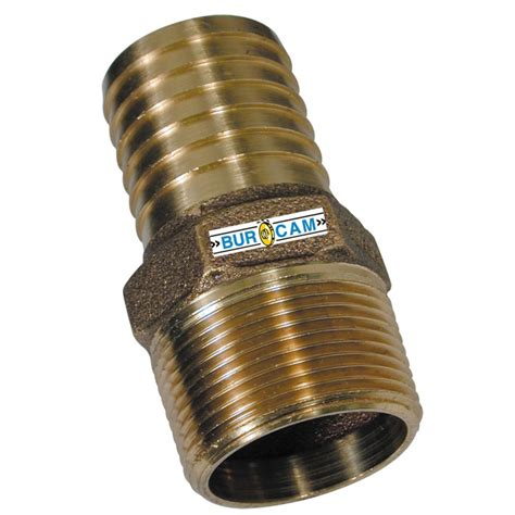 1 inch pipe floor saddle brass pipe fittings the home depot canada