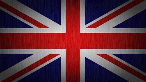 wallpaper in britain and ireland books uk flag wallpapers wallpaper cave