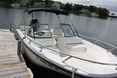boat parts ventura rent a boston whaler 160 ventura in barnstable ma on