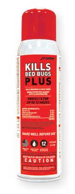 Permethrin Bed Bugs by Does Permethrin Work For Bed Bug Treatment Pest Questions
