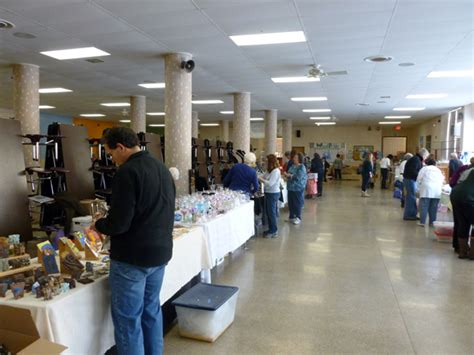 pa craft show project day 91 craft show warminster pa