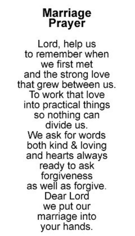 18 Years Of Marriage Quotes. QuotesGram