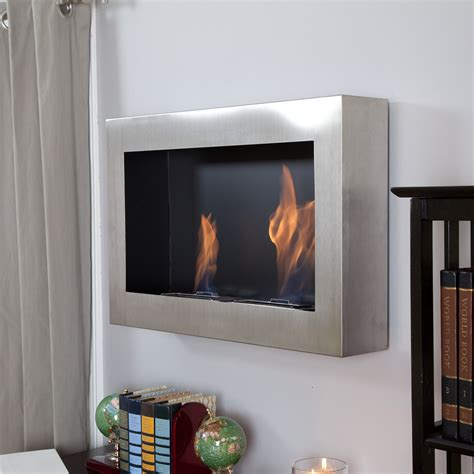 indoor fireplace anywhere fireplace soho stainless steel indoor fireplace