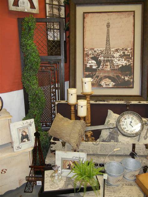 home decor paris theme 19 best images about bring paris home on pinterest paris