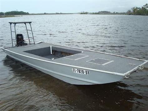 flats aluminum boats 19 best aluminum boat board images on pinterest aluminum