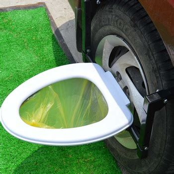 portable bathroom for cing portable toilet car 100 images portable cing toilet with 20l tank mobile toilets