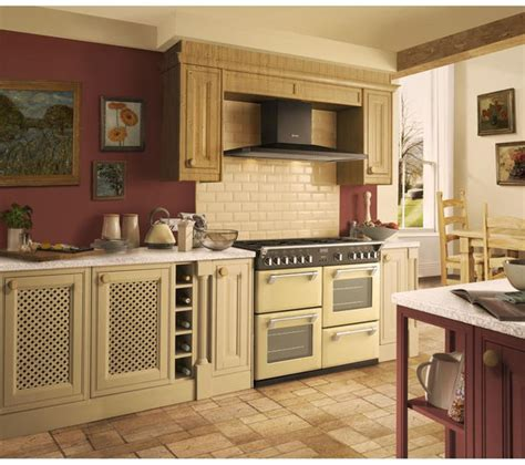 kitchen appliances richmond va buy stoves richmond 1000gt gas range cooker chagne